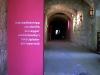 d-citadelle01_180