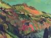 jahn-titelbild-buch