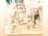 ausstellung-november-2011-15