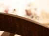 ausstellung-november-2011-22