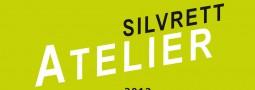 05.04. – 05.05.13 <br>SilvrettAtelier 2012