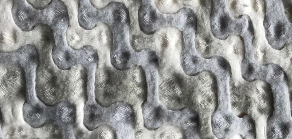 MAYO &#038; JUN Textile Meisterwerke aus Japan<br />08.09. &#8211; 28.09.2018