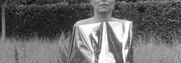 """körper – struktur – farbe"" Tone Fink – Silke Hagen <br> 19.09. – 18.10.15"