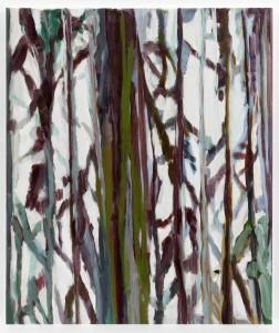 Leverkühne-Vorhang(Zeder)165x140_12